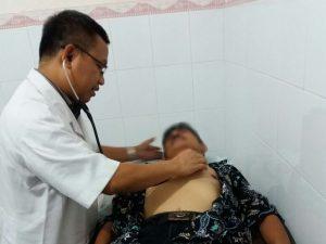 klinik bedah