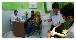klinik bedah1