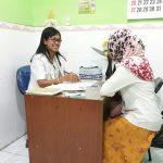 klinik jiwa
