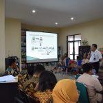 Paparan Tentang Alur Kemoterapi dari RS Bhayangkara Bondowoso